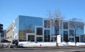 8900-8940 Pie IX Boulevard, Montreal, Québec