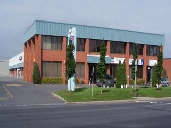 151 Mortagne Street, Boucherville, Québec