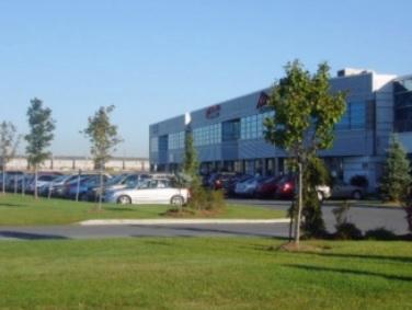 4005 Matte Boulevard, Brossard, Québec