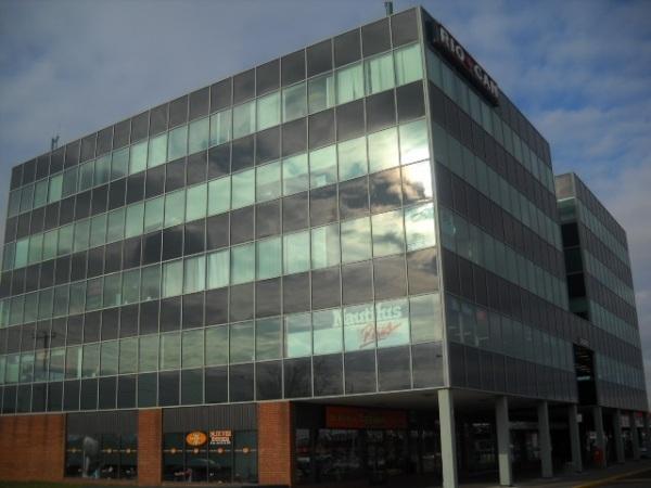7475 Newman Boulevard, LaSalle, Québec