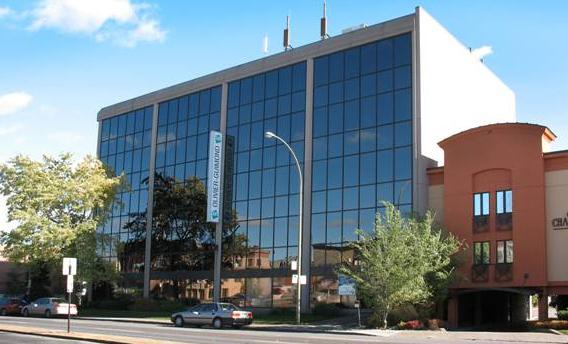 5810 Sherbrooke Street East