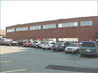 3770 Kempt Road, Halifax, Nova Scotia