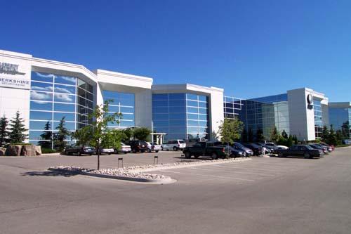1005 Skyview Drive, Burlington, Ontario