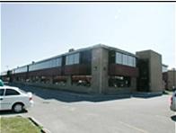 7900 Taschereau Boulevard, Brossard, Québec