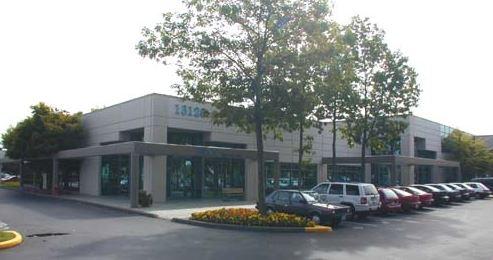 13120 Vanier Place, Richmond, British Columbia