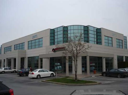 13071 Vanier Place, Richmond, British Columbia