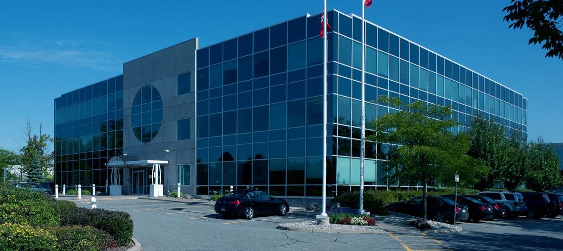 84 Hines Road, Kanata, Ontario