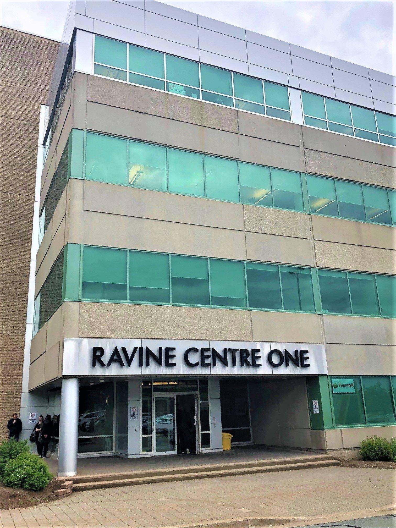 36 allée Solutions, Halifax, Nouvelle-Écosse