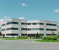 7 Capella Court, Nepean, Ontario