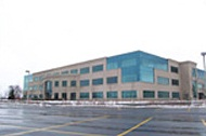 4000 Innovation Drive, Kanata, Ontario
