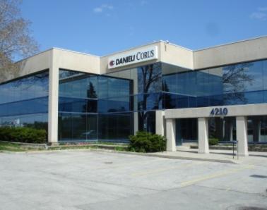 4190-4210 South Service Road, Burlington, Ontario