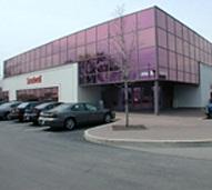 1016 Sutton Drive, Burlington, Ontario