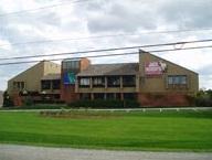 5360 South Service Road, Burlington, Ontario