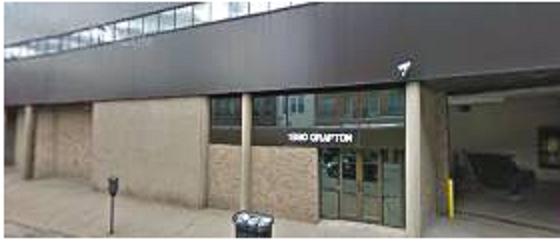 1580 Grafton Street, Halifax, Nova Scotia