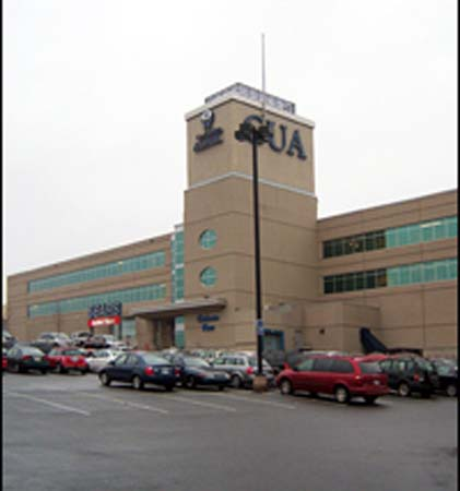 7105 Chebucto Road, Halifax, Nova Scotia