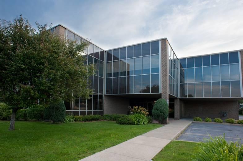 2120 Victoria Avenue, Greenfield Park, Québec