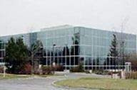 8177 Torbram Road, Brampton, Ontario