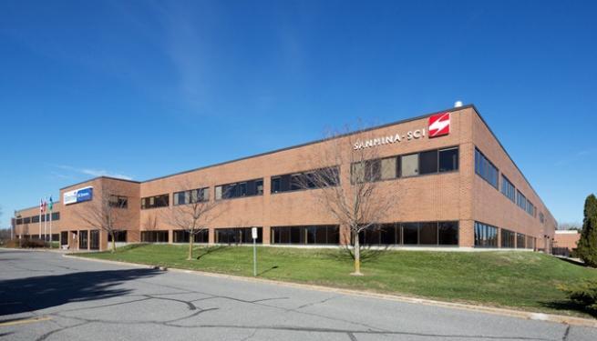 415 Legget Drive, Kanata, Ontario
