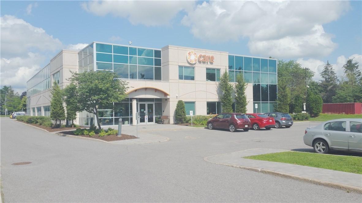 9 Gurdwara Road, Nepean, Ontario