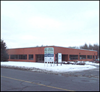169 Colonnade Road, Nepean, Ontario