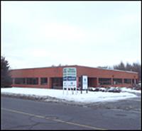 169 chemin Colonnade, Nepean, Ontario
