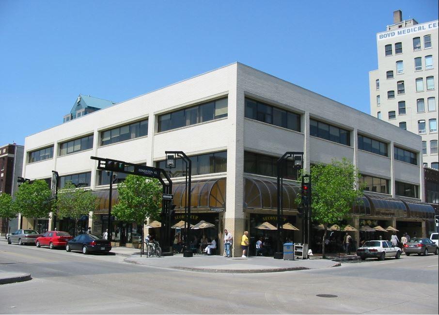 254 Edmonton Street, Winnipeg, Manitoba