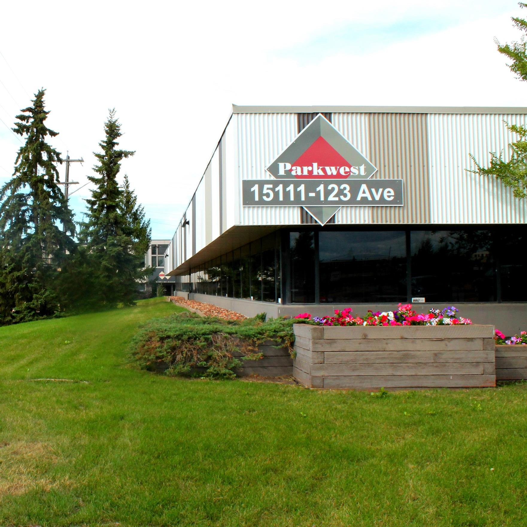 15111 123rd Avenue NW, Edmonton, Alberta