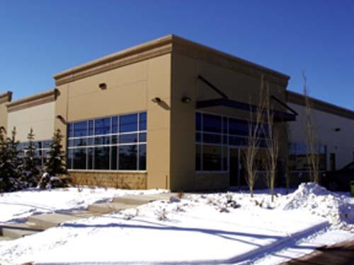 808 42nd Avenue SE, Calgary, Alberta