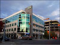 211 11th Avenue SW, Calgary, Alberta