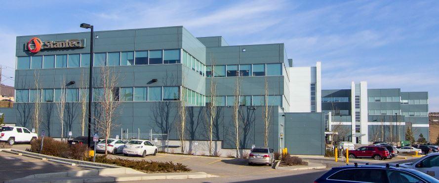 1200 59th Avenue SE, Calgary, Alberta