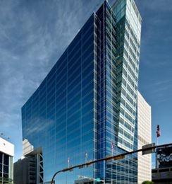 140 10th Avenue SE, Calgary, Alberta