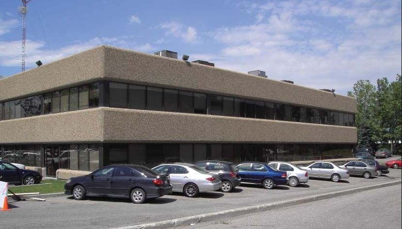 2723 37th Avenue NE, Calgary, Alberta