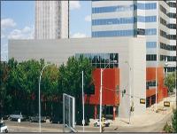 10120 103rd Avenue NW, Edmonton, Alberta
