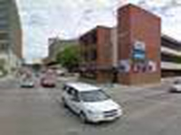 207 rue Donald, Winnipeg, Manitoba