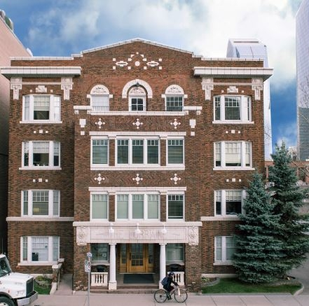 620 avenue 12th Sud-Ouest, Calgary, Alberta