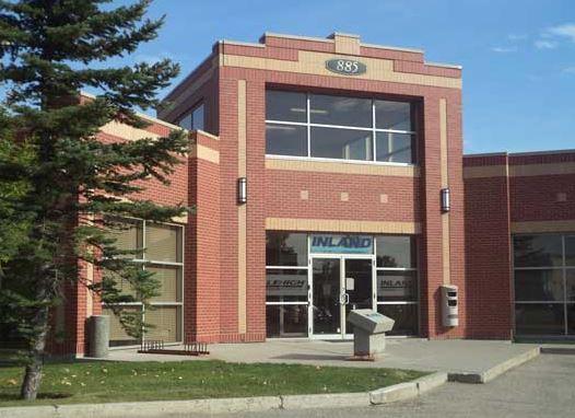 885 42nd Avenue SE, Calgary, Alberta