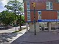 825 Sherbrook Street, Winnipeg, Manitoba