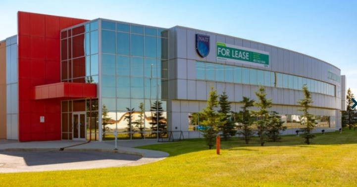 808-816 55th Avenue NE, Calgary, Alberta