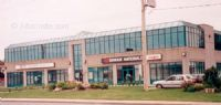 1000 de Montarville Boulevard, Boucherville, Québec