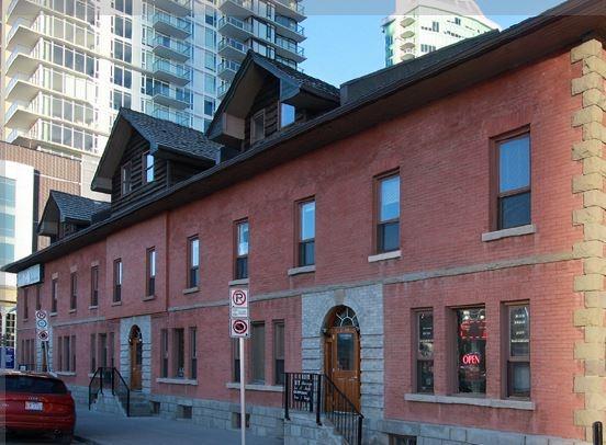 1208 3rd Street SE, Calgary, Alberta