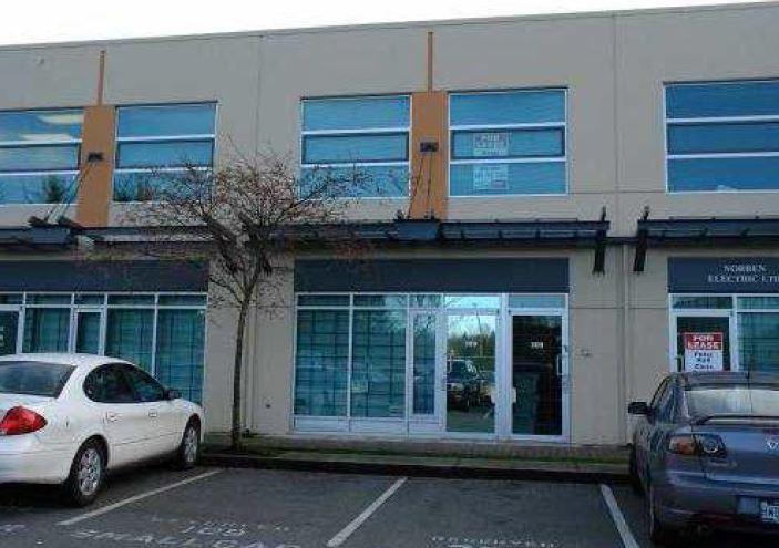 3823 Henning Drive, Burnaby, British Columbia