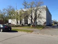 1735 Courtwood Crescent, Ottawa, Ontario