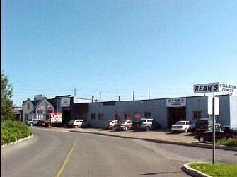 1638 Cyrville Road, Gloucester, Ontario