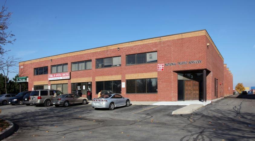139 Devon Road, Brampton, Ontario