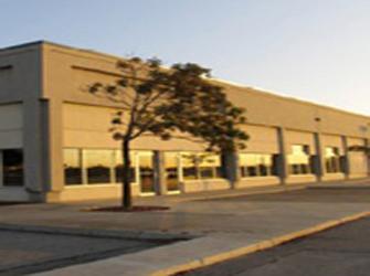 8005-8045 Dixie Road, Brampton, Ontario