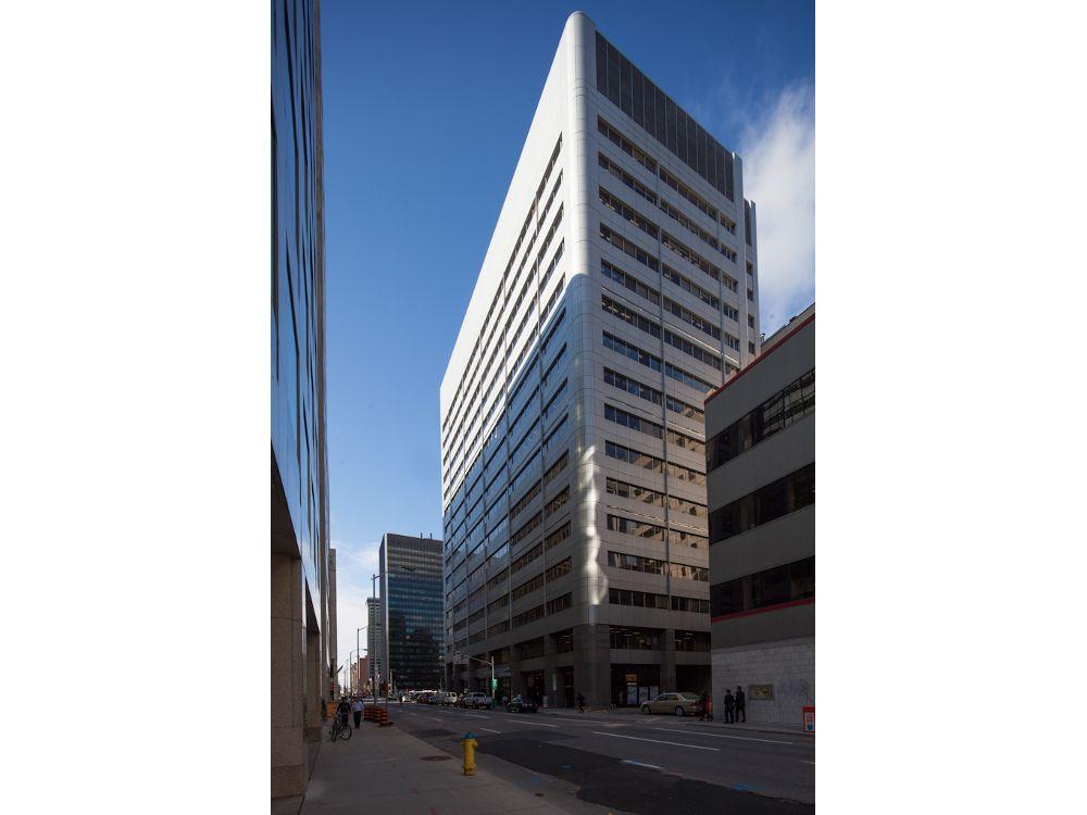 255 rue Albert, Ottawa, Ontario