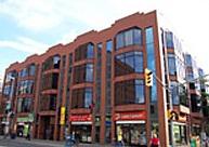 275 rue Bank, Ottawa, Ontario