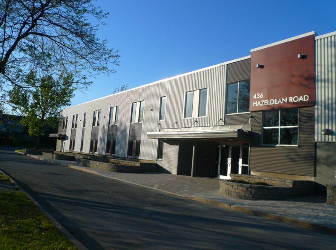436 Hazeldean Road, Kanata, Ontario