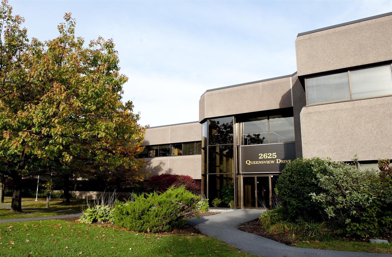 2625 Queensview Drive, Ottawa, Ontario