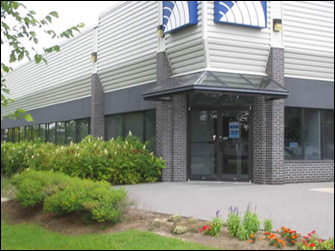 88 Hines Road, Kanata, Ontario